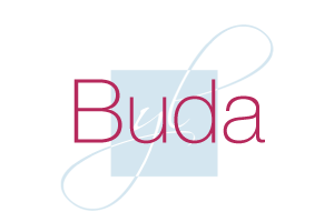 Buda-TX-Homes-For-Sale