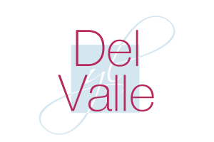 Dell-Valle-Homes-For-Sale