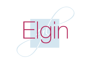 Elgin-Homes-For-Sale