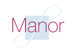 Manor-Homes-For-Sale