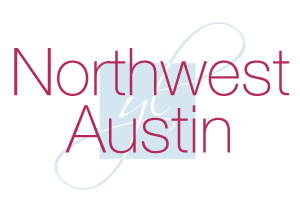 Northwest-Austin-homes-for-sale